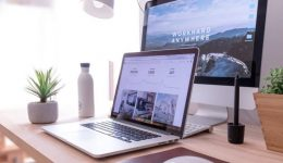 Tips to boost productivity for remote workers: remote working solutions