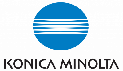 Konica Minolta Authorised Partner