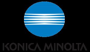 Konica Minolta Authorised Partner