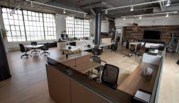 office-furniture-2014888_1920