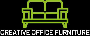 Copy of COF Logo