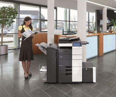 Konica-Minolta-Printer-Prices-featured-1140x802