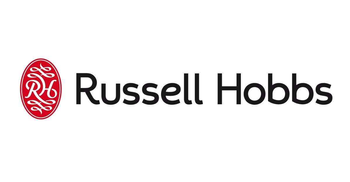 Russell_Hobbs_Logo_Linear