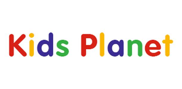 kids-planet