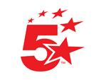 5Star_logo