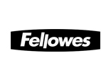 Fellows_logo