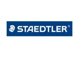 Staedtler_logo